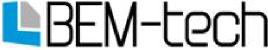 Výroba hliníkovýcvh profilů